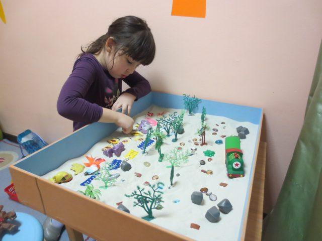 Частная школа Prima Schola