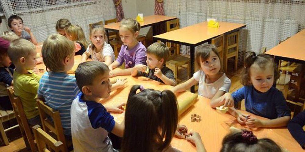 Как подготовить ребенка к школе: советы и рекомендации