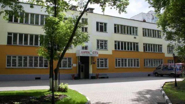 5 лучших физико-математических школ Москвы