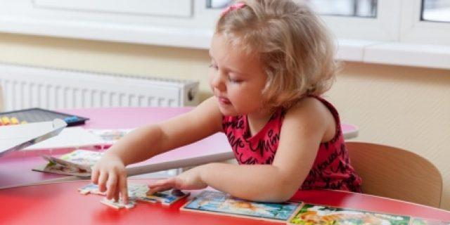 Мой опыт воспитания, или почему детям нужен детский сад