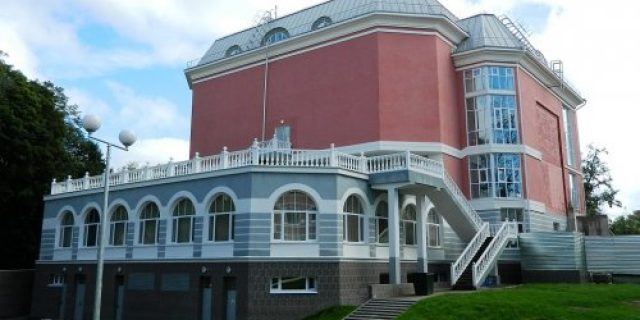Топ-5 кадетских школ Москвы