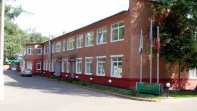 5 лучших частных гуманитарных школ Москвы