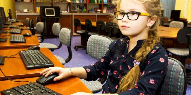 10 критериев выбора частной школы: советы эксперта
