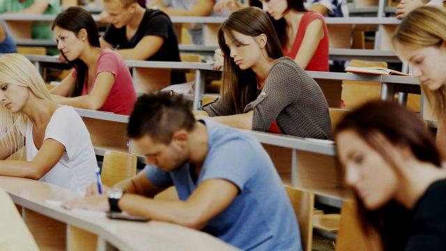 Профориентация школьников в частных школах