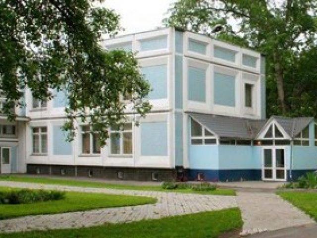 Частная школа и детский сад «Татьянинская школа»