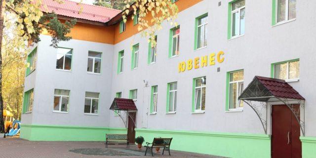 Выбираем частную школу в Столице