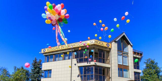 Обзор лучших летних школ Москвы